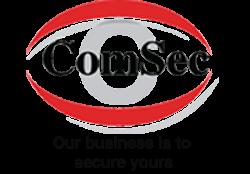 ComSec